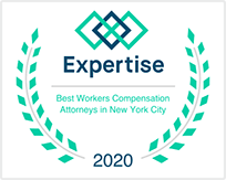 Expertise - Best Workers Compensation Attorneys in New York City - 2020